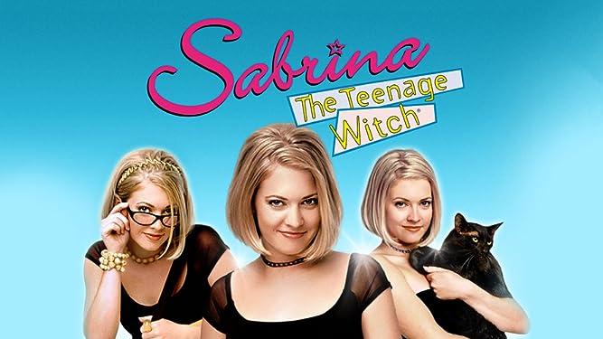 Sabrina: The Teenage Witch Season 1
