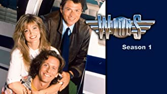 Wings Season 1