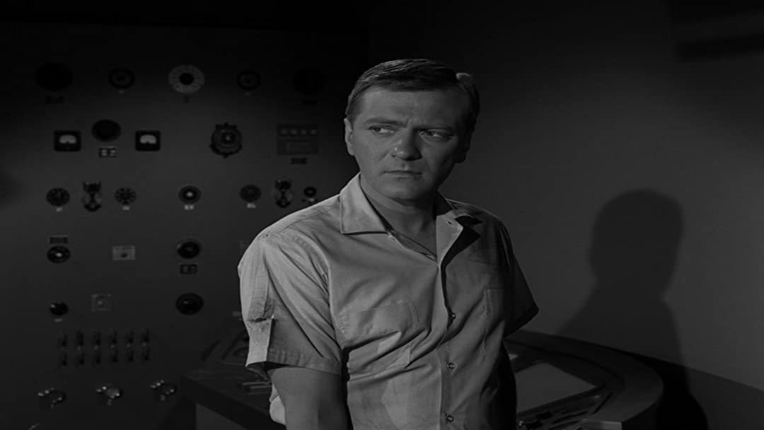 Watch Twilight Zone Season 4 Prime Video