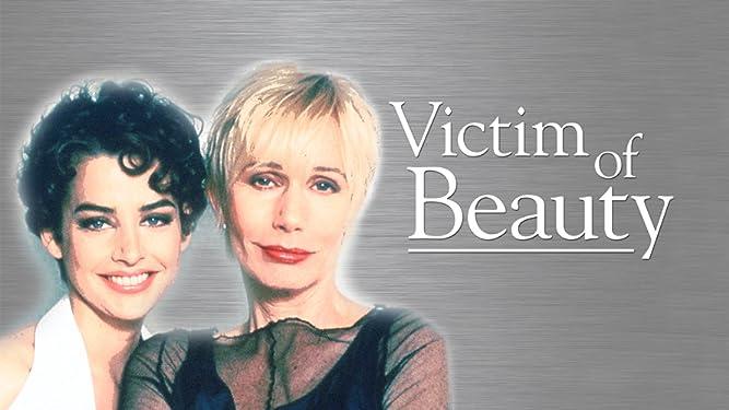 Victim of Beauty (aka Nightmare in Columbia County)