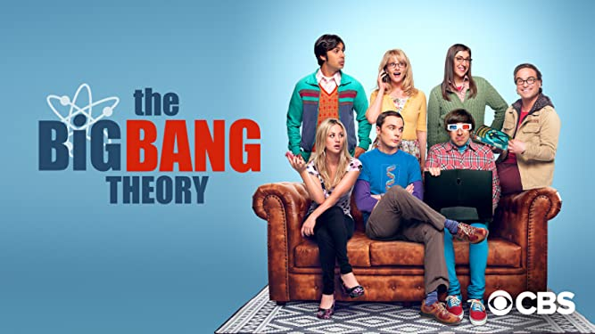 ffdcdb97232 Amazon.com: Watch The Big Bang Theory: The Complete Twelfth Season   Prime  Video