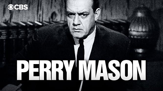 Perry Mason Season 2