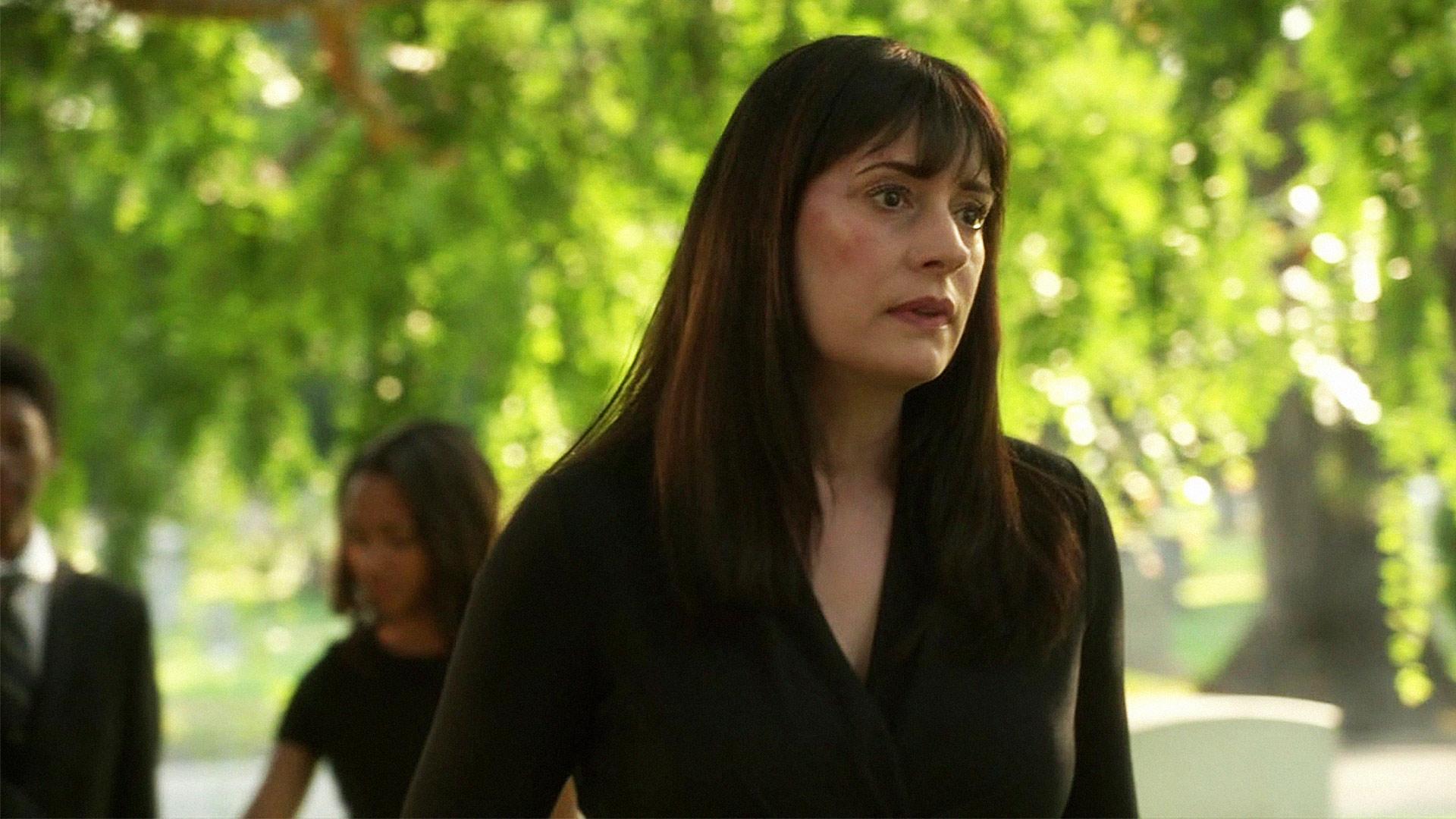 Amazon com: Watch Criminal Minds, Season 13 | Prime Video