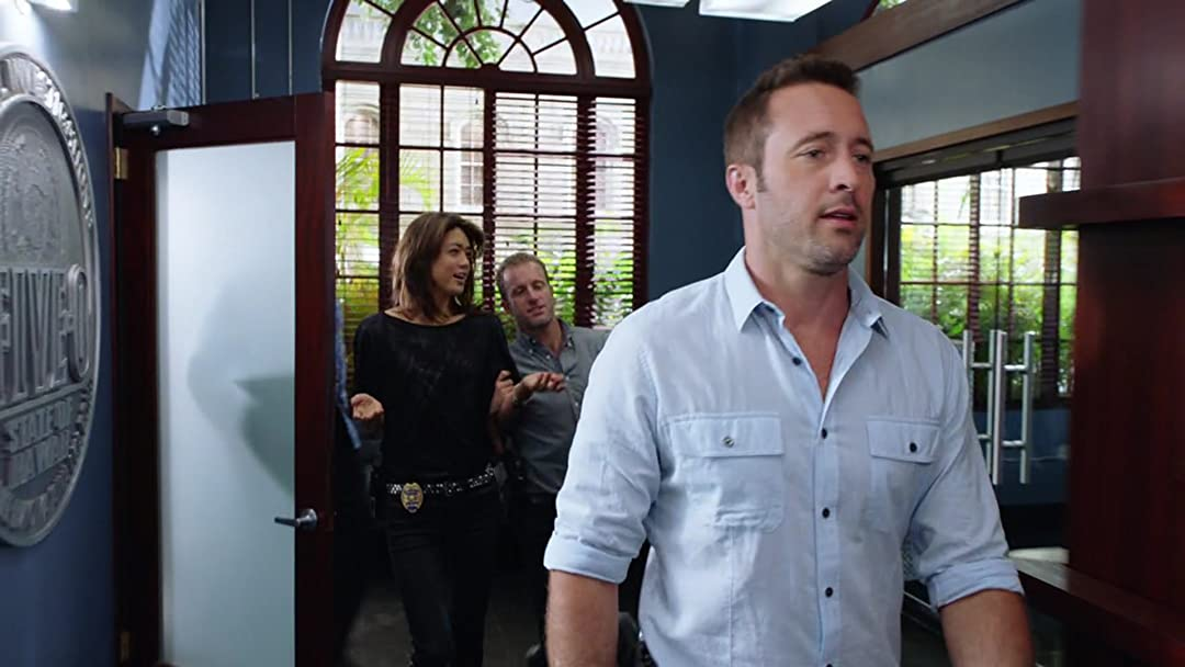 watch hawaii five o season 7 episode 1 online free