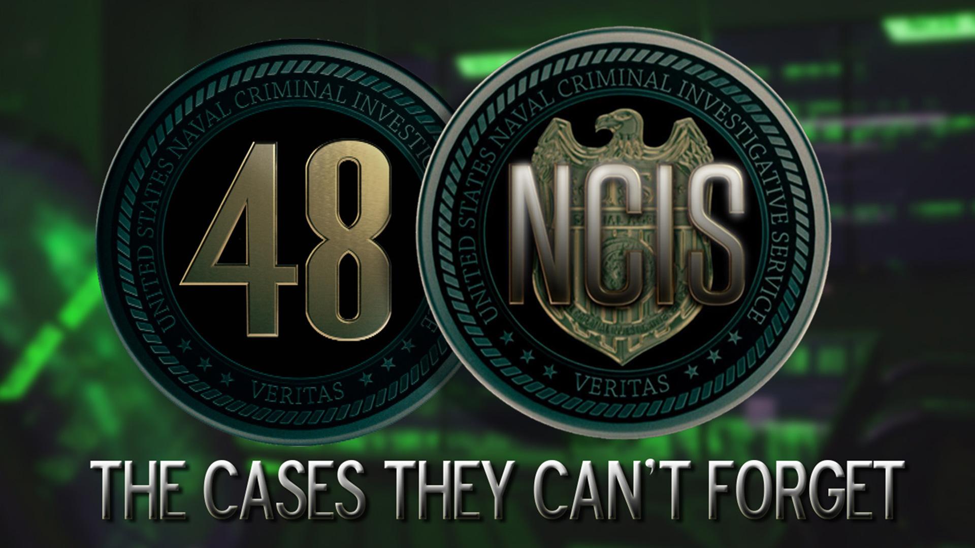 48 Hours: NCIS Season 1