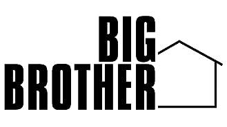 Big Brother, Season 12