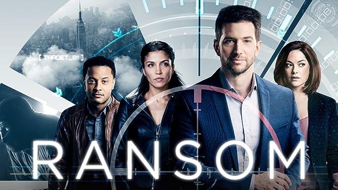 Ransom, Season 2