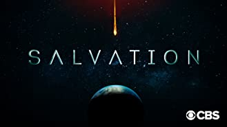 Salvation Season 1
