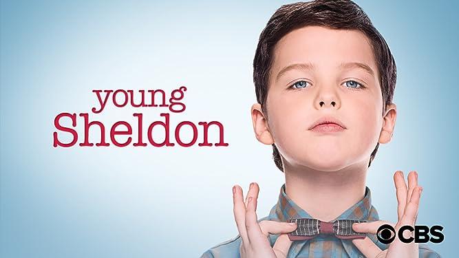 Watch Young Sheldon: Season 1 | Prime Video