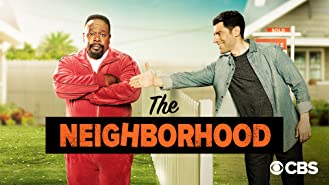 The Neighborhood, Season 1