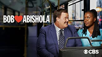 Bob Hearts Abishola: Season 1