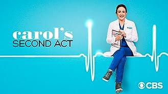 Carol's Second Act, Season 1