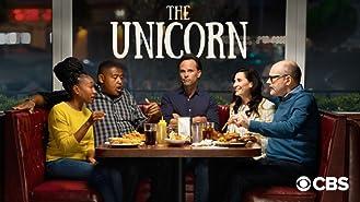 The Unicorn, Season 1