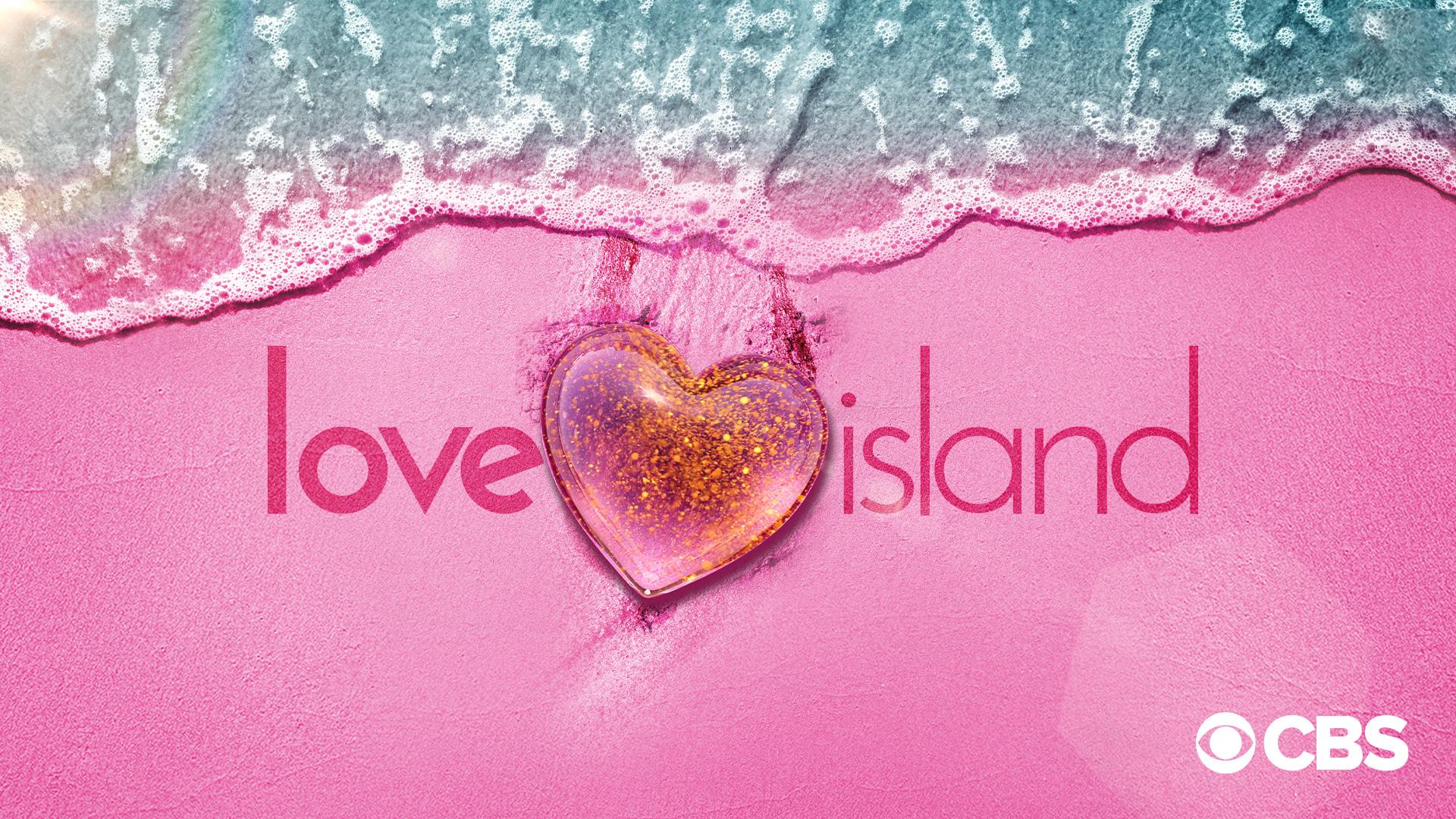Love Island Season 1