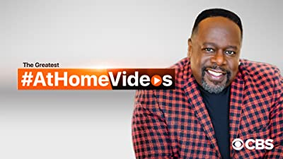 The Greatest #StayAtHome Videos