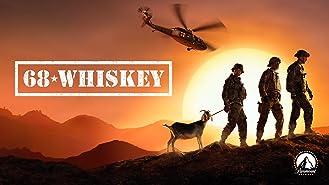 68 Whiskey Season 1