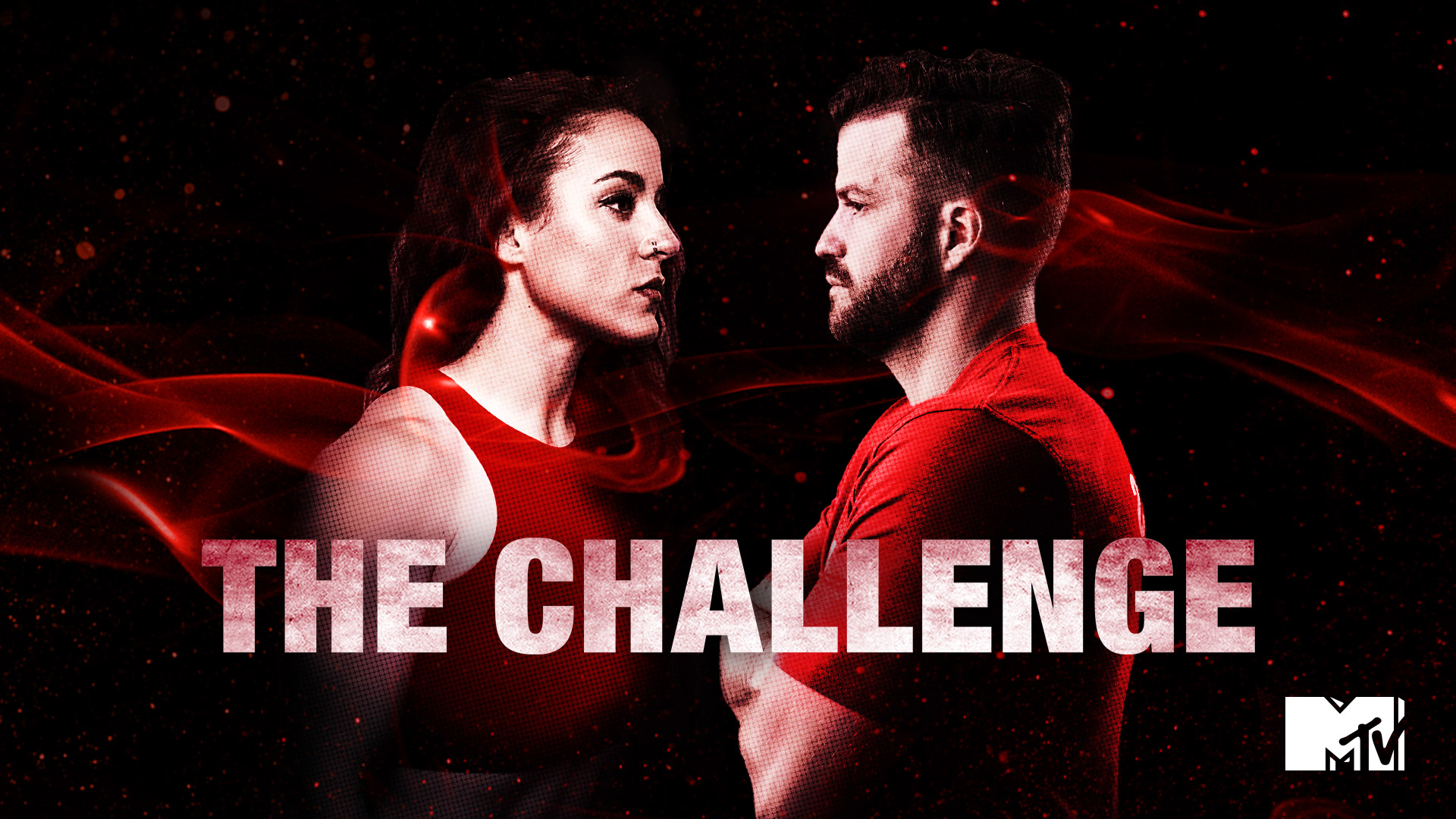 The Challenge Season 11