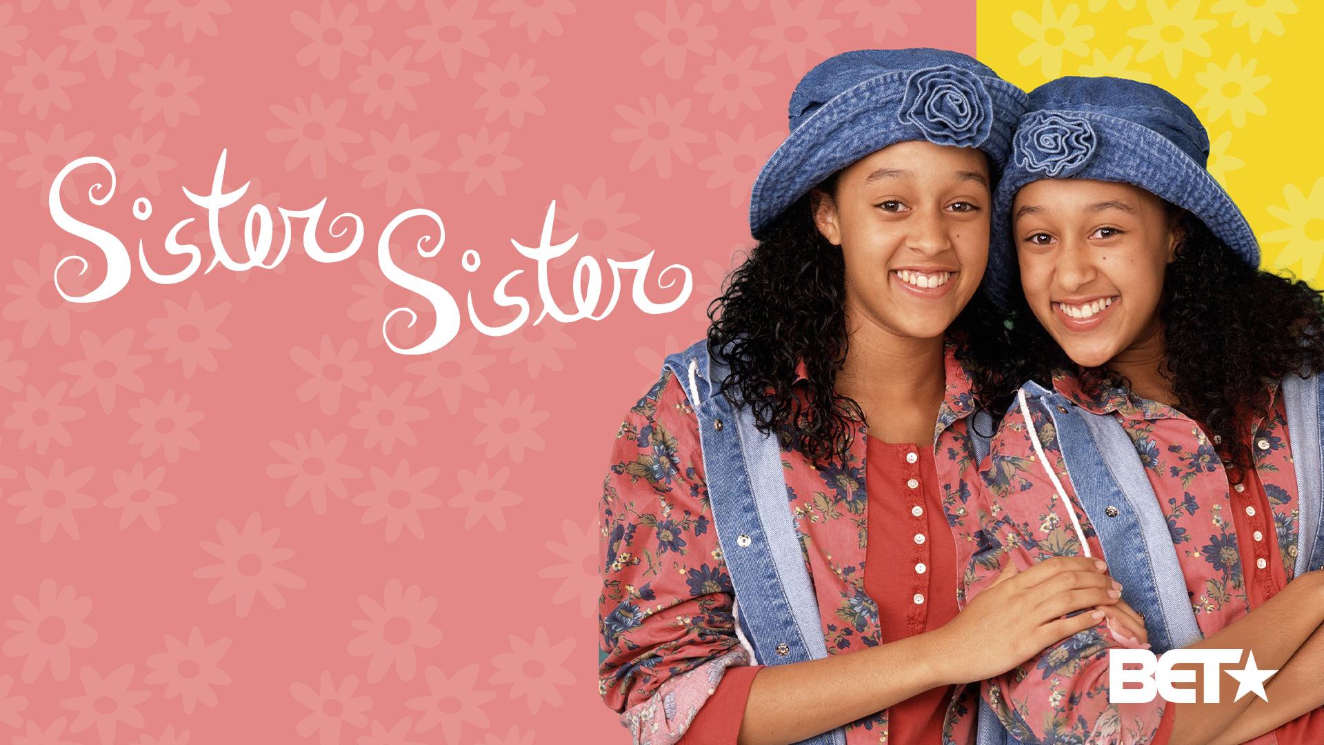 Sister, Sister Season 1