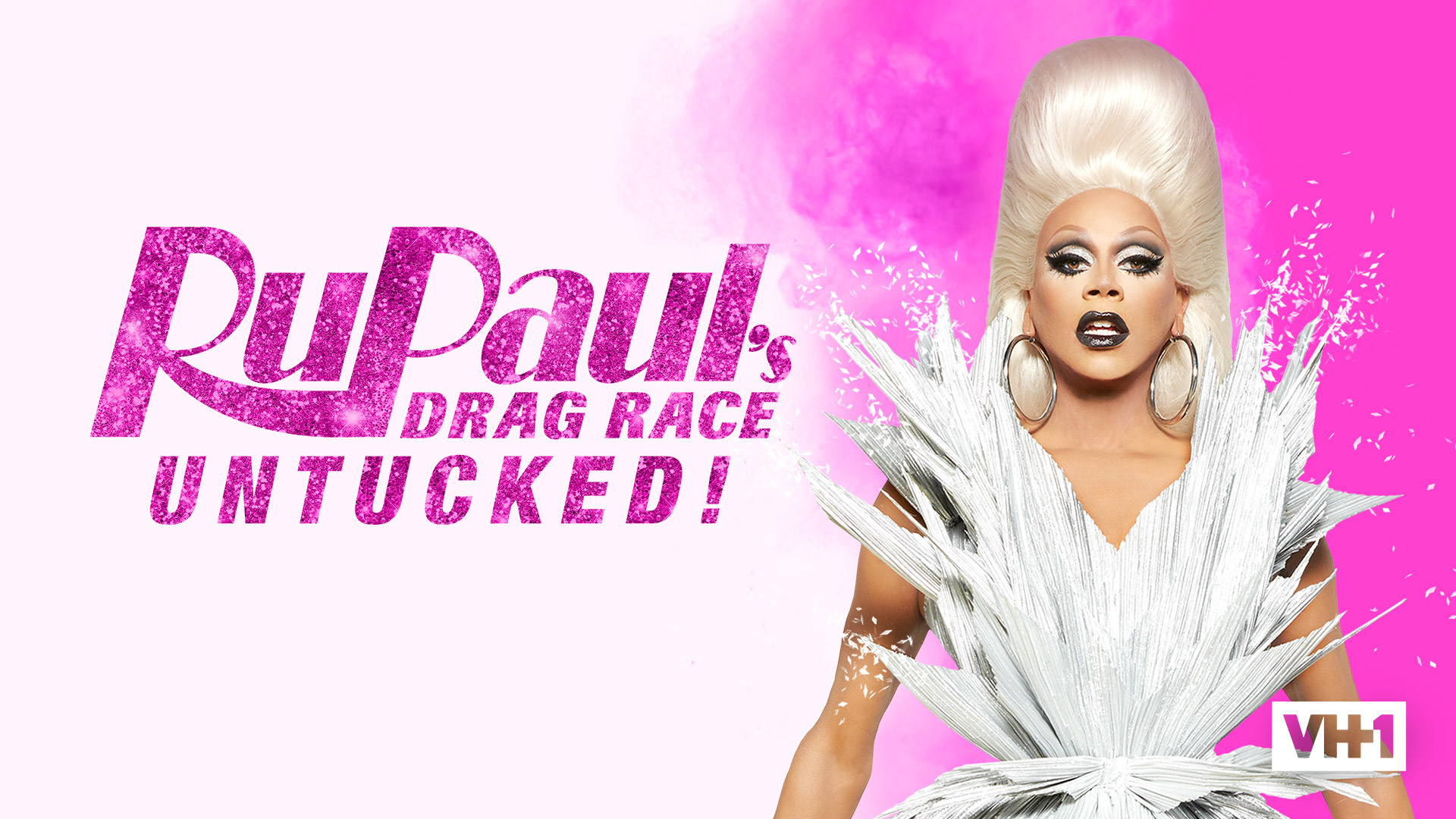 Untucked: RuPaul's Drag Race Season 9