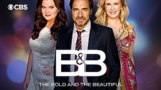 The Bold and the Beautiful Season 28