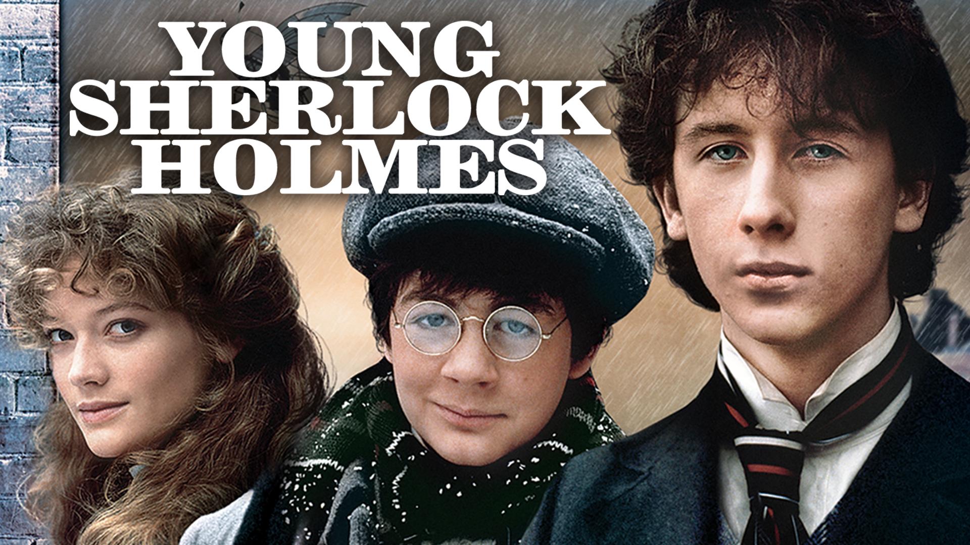 Amazon Com Watch Mr Holmes Prime Video