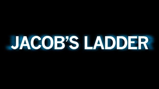 Watch Jacob S Ladder Prime Video How tf kobe dead and im alive 15 фев. watch jacob s ladder prime video