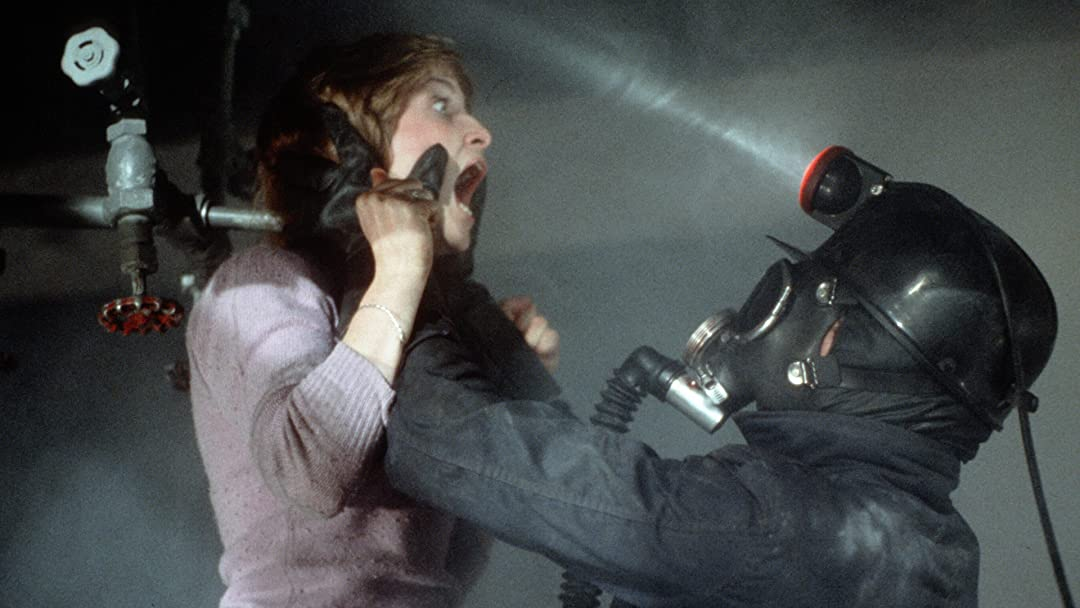 Watch My Bloody Valentine 1981 Prime Video