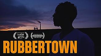 Rubbertown
