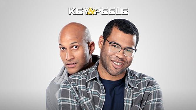 key and peele season 2 torrent tpb