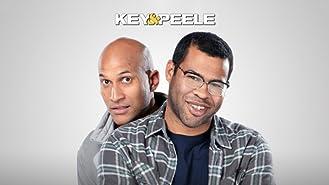 Key & Peele Season 4