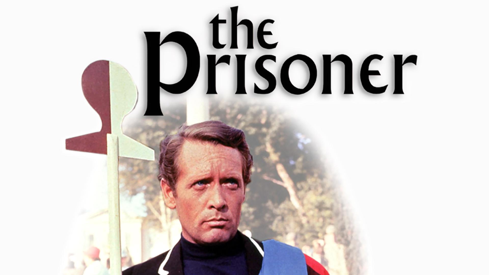 The Prisoner Season 1