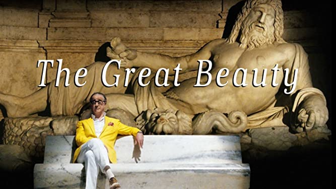 the great beauty watch online free english subtitles