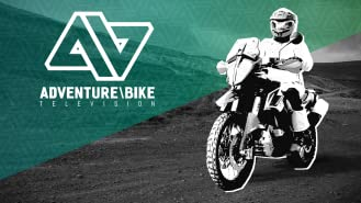 Adventure Bike TV