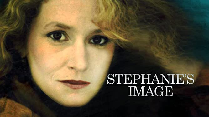Stephanies Image