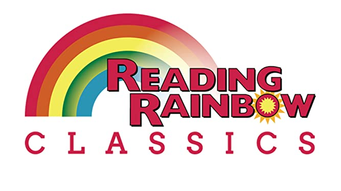 Amazon com: Watch Reading Rainbow Collection | Prime Video