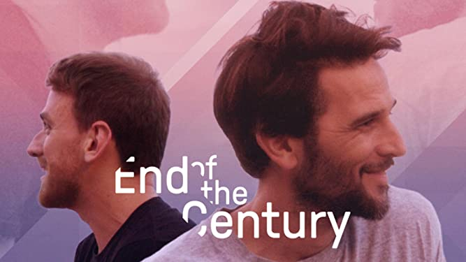 End of the Century (ENGLISH SUBTITLE)