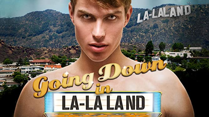 watch going down in lala land online free