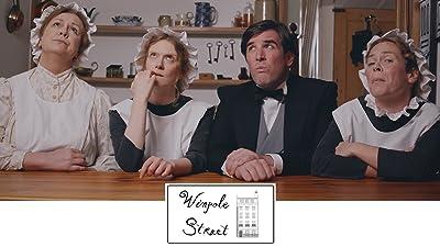 Clip: Wimpole Street