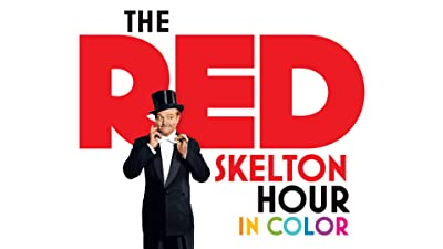 The Red Skelton Hour