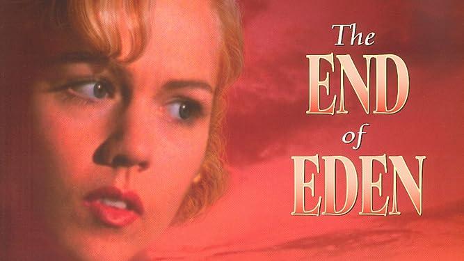 End of Eden