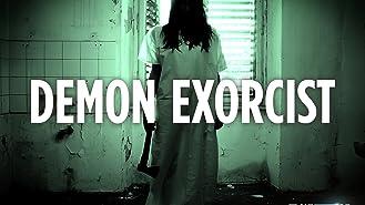 Demon Exorcist Season 1