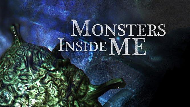 0f073db8a Amazon.com  Watch Monsters Inside Me Season 1