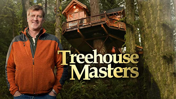 watch treehouse masters season 11 online free