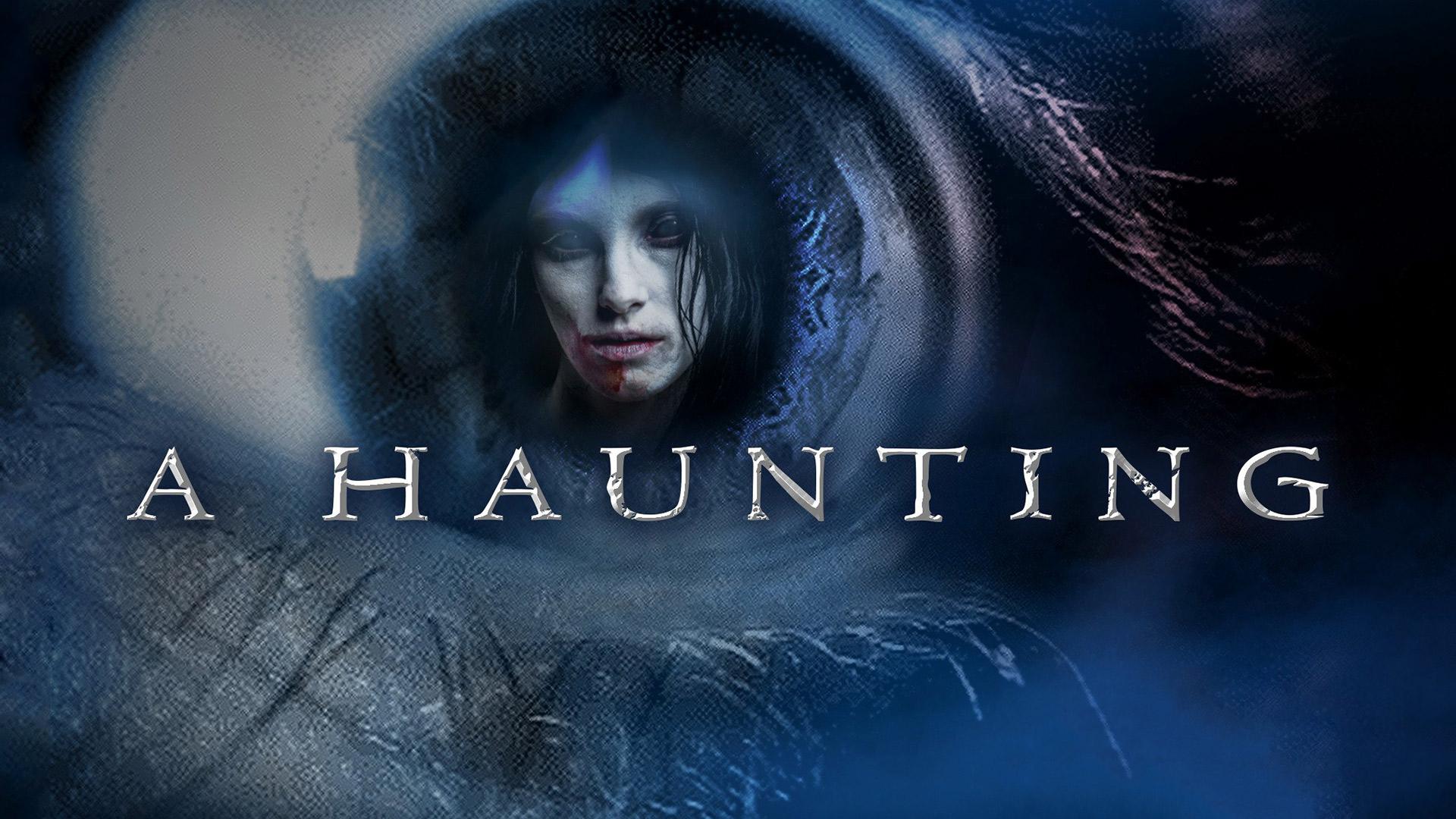 Haunting, A Season 1