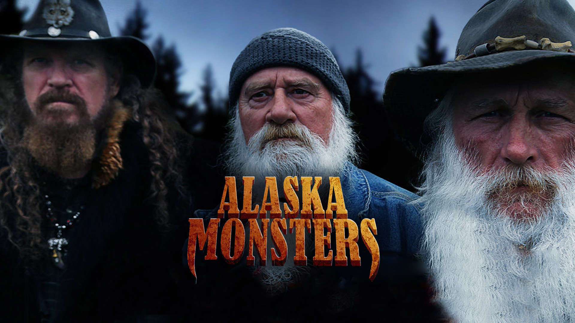 Watch Mountain Monsters Season 6 Prime Video It originally premiered on june 22, 2013 on destination america. watch mountain monsters season 6