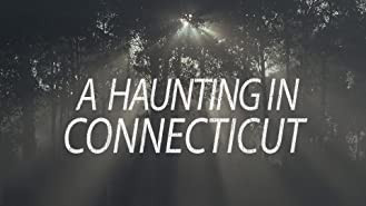 A Haunting in Connecticut, Season 1