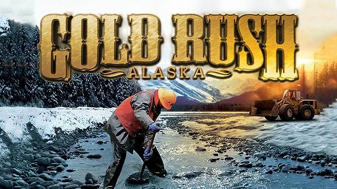 Amazon com: Watch Gold Rush Season 9 | Prime Video