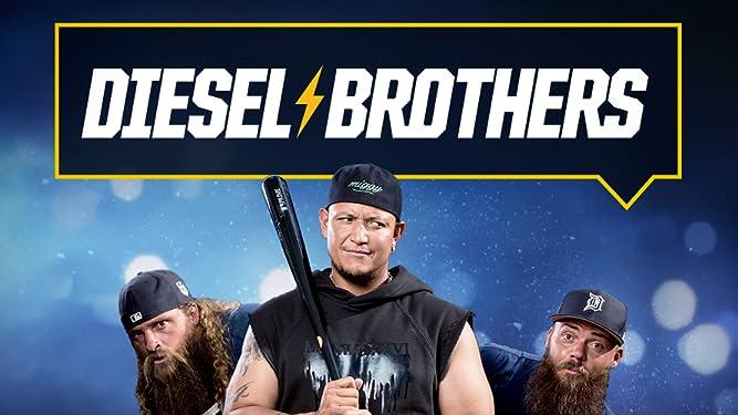 watch diesel brothers season 3 prime video watch diesel brothers season 3 prime