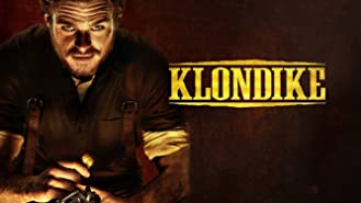 Klondike Season 1