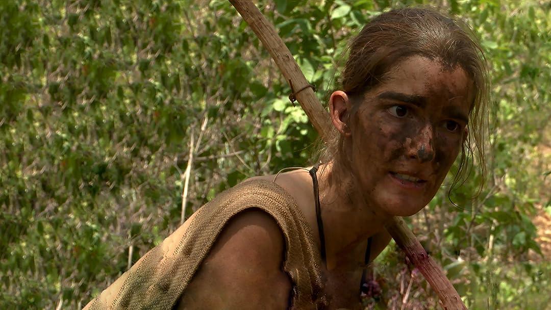 Amazoncom Watch Naked And Afraid Season 6  Prime Video-4144